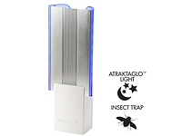 Flylight Insect Trap – DT3009 White