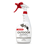 Nature-Cide Outdoor 32oz