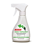 Nature-Cide Insect Repellent 8oz