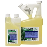 Ecovia Mt Conc T&m 64oz