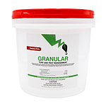 Nature-Cide Granular Turf & Pest Management