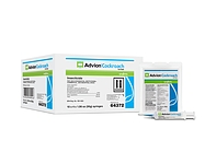 Advion Cockroach Gel Bait Master Shipper