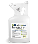 ER-3 by EcoRaider Green Triple-Action Mosquito Control