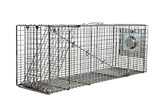 Victor Pro Cage Trap - Large  VP1103