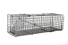 Victor Pro Cage Trap Medium  VP1102