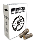Tick Control Tubes Professional
