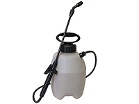 2 Gallon Home and Garden Sprayer