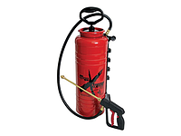 3.5-Gallon Dripless Xtreme Concrete Open Head Sprayer Chapin 19249