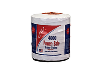 4000/550 Power-Bale Baler Twine