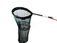 Mini Dura-Flex Net with 3' Handle