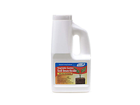 Vegetable Garden Soil Insecticide