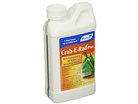 Crab-E-Rad Plus