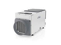 Aprilaire Dehumidifier - Model 1830