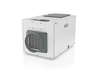 Aprilaire Dehumidifier - Model 1870