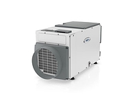 Aprilaire 1850 95 Pint Whole House Dehumidifier