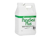 Emerald Isle PanaSea Plus 0-2-2 Sea Plant Extract