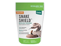 Safer Brand Snake Shield Snake Repellent