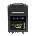 FlowZone Cyclone 18V/2.6Ah Lithium-Ion Battery (Series 2)