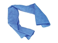 Chill-its Cool Towel Blue