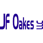 Jf Oakes Misc