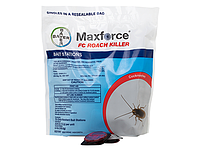 Maxforce FC Roach Killer Bait Stations