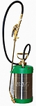 Green Sprayer N124S-S-18