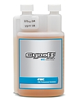 Cynoff EC Insecticide