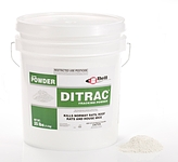 Ditrac Trac Powder Rup