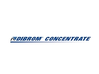 Dibrom 14 Concentrate
