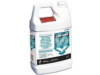 4 THE BIRDS LIQUID REPELLENT