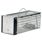Hh Cage Trap Rodent Lg