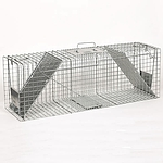 Havahart 2 Door Raccoon Trap