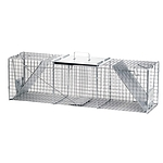 Havahart 2 Door Large Raccoon Trap