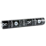 STREAMLIGHT SL-20X BATTERY STICK