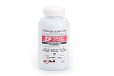 ZP Trac Powder Rup