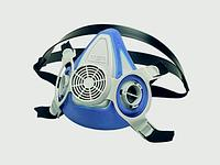Small Advantage® 200 Half Mask Air Purifying Respirator