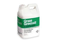 Greenzit Grass Colorant