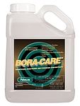 Bora Care Wood