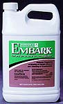 Embark T&o 4x1gl/cs