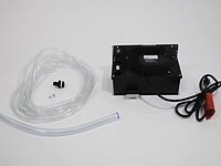 Max Dry Dual XT and Impact XT Condensate Pump Kit 3/4