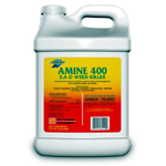 Amine 400 2,4-d Herb
