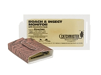 Catchmaster ROACH & INSECT MONITOR 150RI