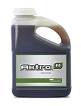 ASTRO® INSECTICIDE