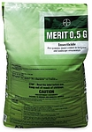 Merit 0.5 G Insecticide