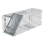 Havahart Collapsible Raccoon Trap 1089