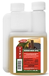 Permethrin 10% Concentrate
