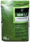 Dylox 6.2g Insecticide