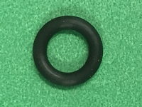 12-850-02 O-Ring, Viton (Mag-1 Series) Ref # 2