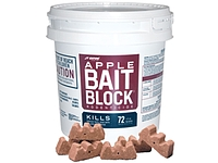 Bait Block® - Apple Flavor