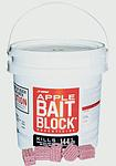 Bait Block® Apple Flavor